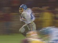 Garner vs. Harding (1987)