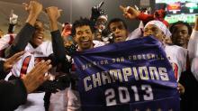 southern durham crest state championship