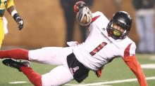 IMAGES: NC State inks in-state receiver Trowell
