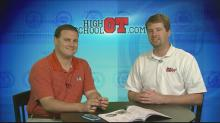 HighSchoolOT Roundtable: Mercy rule added to high school football