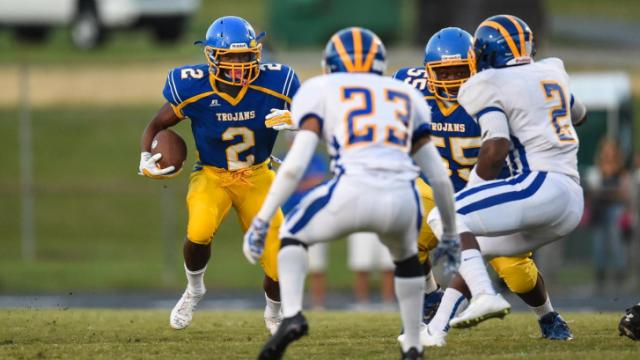 Nchsaa Football Playoffs 2018 Predictions From 2018 - image 9