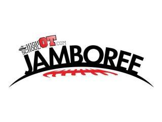 HighSchoolOT.com Jamboree Logo