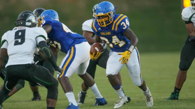Nchsaa Football Playoffs 2018 Predictions From 2018 - image 4