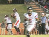 Highlights: Southern Durham vs. Orange (Sept. 24, 2015)