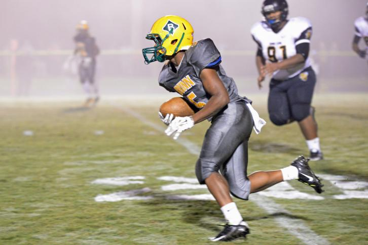 Nchsaa Football Playoffs 2018 Predictions From 2018 - image 7