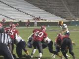 Raw Video: Rocky Mount's game-winning field goal in state final
