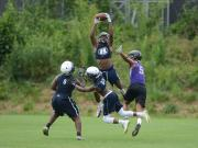 7-on-7: NC State Tournament (June 24, 2016)
