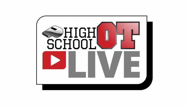 HighSchoolOT Live logo