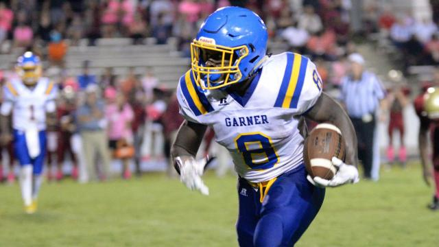 Nchsaa Football Playoffs 2018 Predictions From 2018 - image 8