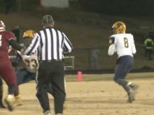 Stevens: Rocky Mount vs. Southern Guilford (Dec. 2, 2016)