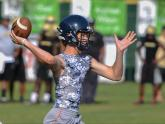 7-on-7: Cary hosts Knightdale, Millbrook (June 27, 2017)