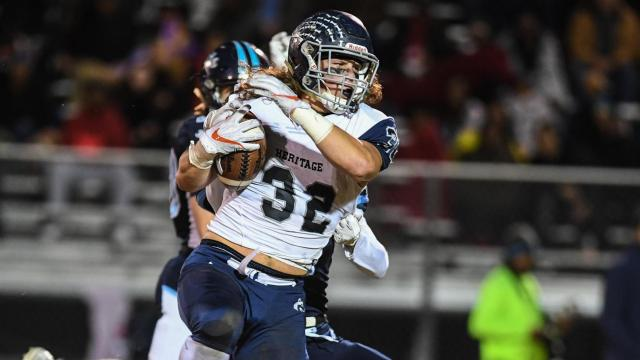 Heritage lb drake thomas sets commitment date fandeluxe Image collections