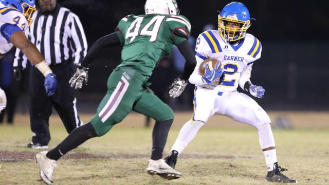 Nchsaa Amends Playoff Format Allows More Football Skill Development