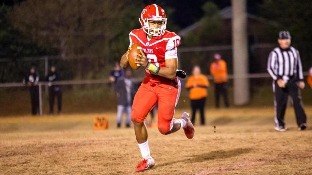 Players named for East-West All-Star Football Game