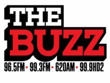 620 The Buzz