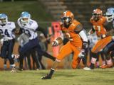 Orange vs. Southern Vance