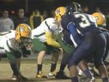 Bunn vs. Northside-Jax (Nov. 16, 2012)