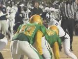 Highlights: Millbrook vs. Richmond (Nov. 21, 2014)