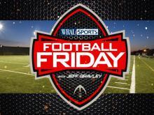 Football Friday