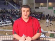 Game 1 Update: Garner vs. Goldsboro