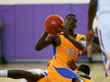 Dudley v. Garner Holiday Invitational