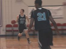 Highlights: Miller 60, Apex 58