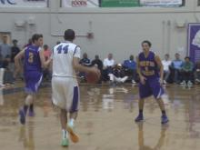 Boys Highlights: HCYA (TX) 73, Word of God 55