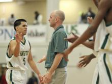 Boys Highlights: Kinston 47, Wheeler (GA) 45