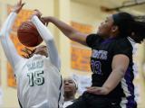 Girls Basketball: HighSchoolOT.com Holiday Invitational (Dec. 26