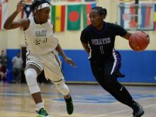 Girls Basketball: HighSchoolOT.com Holiday Invitational (Dec. 26