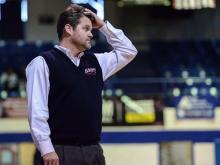 Boys Basketball: Arendell Parrott Academy vs. Faith Assembly Chr