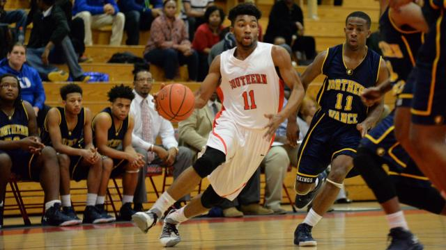 highschoolot com millbrook to host inaugural triangle tip off