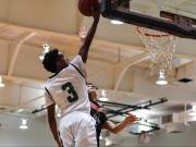 HighSchoolOT.com Triangle Tip-Off Tournament, boys: Leesville Road 76, Orange 65
