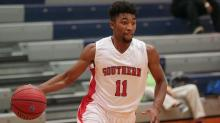 Southern Durham 78, East Chapel Hill 65