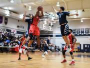 HighSchoolOT.com Triangle Tip-Off Tournament, boys: Southern Durham 73, Milbrook 72