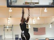 HighSchoolOT.com Triangle Tip-Off Tournament, boys: East Chapel Hill 67, Knightdale 52