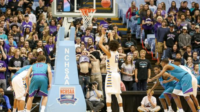 Use Of Maxpreps In Playoffs Stems From Basketball Proposal