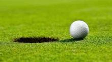 IMAGE: Pennsylvania high school golfer has 2 holes-in-one in round