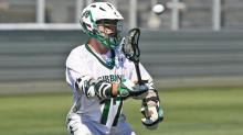 IMAGES: Boys Lacrosse: Cardinal Gibbons vs. Marvin Ridge (May 24, 2014)