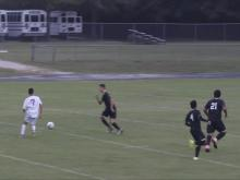 Anthony Argueta scores against Orange, puts Riverside up 2-0