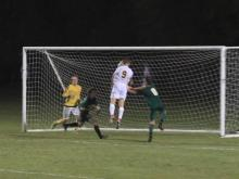 Highlights: Chapel Hill scores in OT to beat Northwood