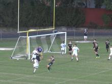 Broughton scores, called for offsides