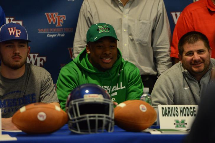 Wake_forest_nsd-9-728x485