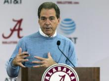 Alabama_Saban_Contract_Football_21998