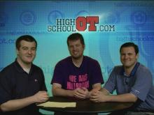 HighSchoolOT Round Table: State Championship Edition