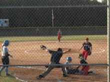 Highlights: Cleveland beats Morehead to advance in softball playoffs