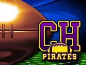 CHHS Pirates Football (5)