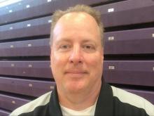 Jim Freeman: We beat a very good Leesville Road team tonight