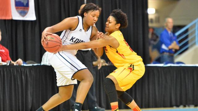 Girls field expands to 12 in Holiday Invitational