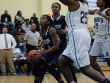 GBB: Riverside-Martin vs Hillside (Dec. 28, 2015)